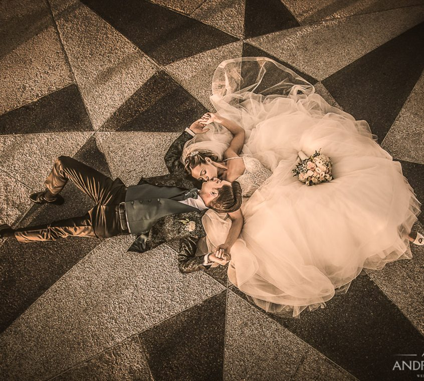Matrimonio Vincenzo & Laura – Tiglio11 Agosto 2018
