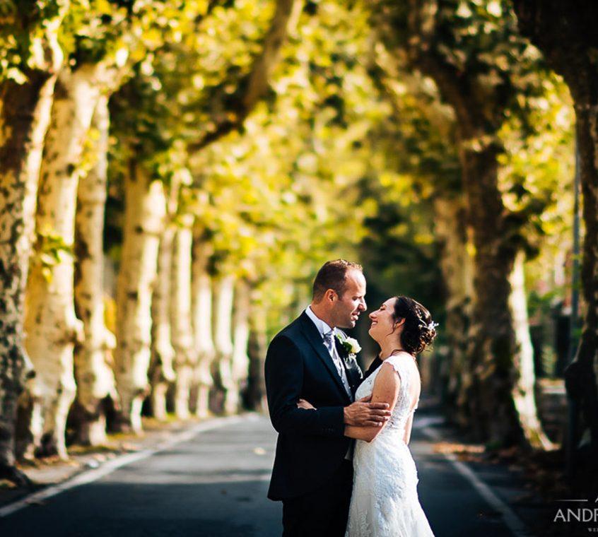 Matrimonio Ramon & Rachele – Coreglia 1 Settembre 2018
