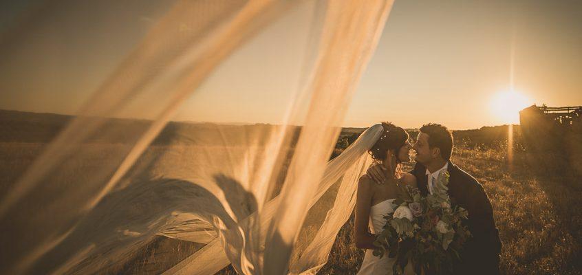 Wedding Giulio & Pamela – Pisa27 August 2018
