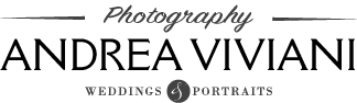Andrea Viviani Photographer