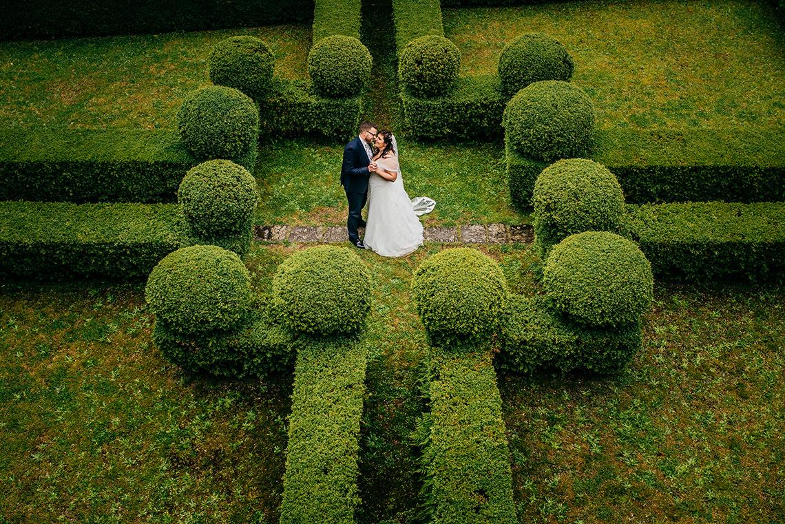 Matrimonio Elisa & Simon – Cerreto18 Maggio 2019