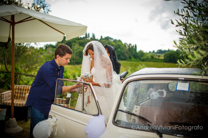 italian weddings photographer